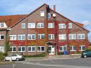 Erdgeschosswohnung in Seevetal  - Maschen