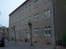 Wohnung in Eberswalde  - Finow
