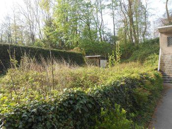 Wohngrundstück in Duisburg  - Bergheim