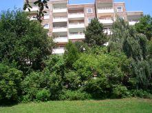 Apartment in Hamburg  - Borgfelde