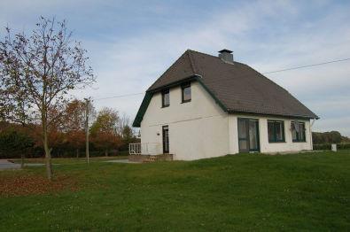Reiterhof in Goch  - Goch