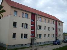 Etagenwohnung in An der Poststraße  - Klosterhäseler