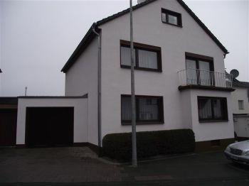 Mehrfamilienhaus in Wesseling  - Berzdorf