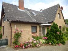 Einfamilienhaus in Adendorf  - Erbstorf
