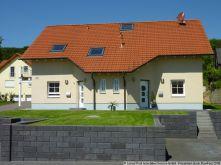 Sonstiges Haus in Newel  - Beßlich
