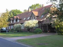 Mehrfamilienhaus in Breddorf  - Breddorf
