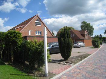 Reihenmittelhaus in Weyhe  - Ahausen