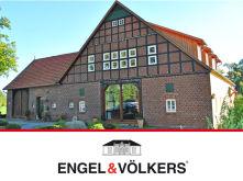 Bauernhaus in Espelkamp  - Isenstedt