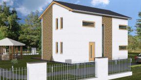 Einfamilienhaus in Kornwestheim  - Kornwestheim