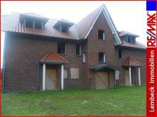 Mehrfamilienhaus in Barßel  - Neuland
