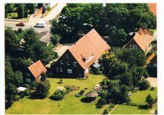 Bauernhof in Groß Ippener  - Groß Ippener