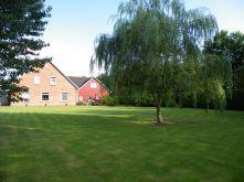 Landhaus in Holste  - Hellingst
