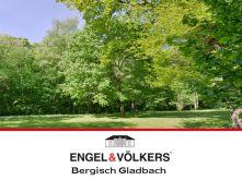 Wohngrundstück in Bergisch Gladbach  - Kaule