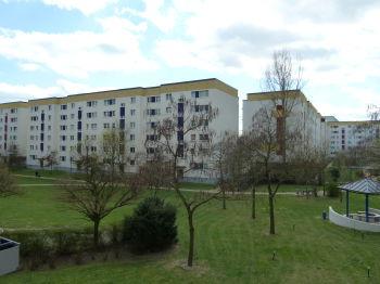 Etagenwohnung in Berlin  - Marzahn