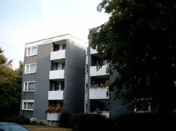 Etagenwohnung in Bochum  - Harpen