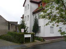 Wohnung in Groß Kreutz  - Götz