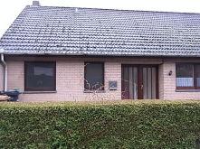 Erdgeschosswohnung in Stuhr  - Stuhr
