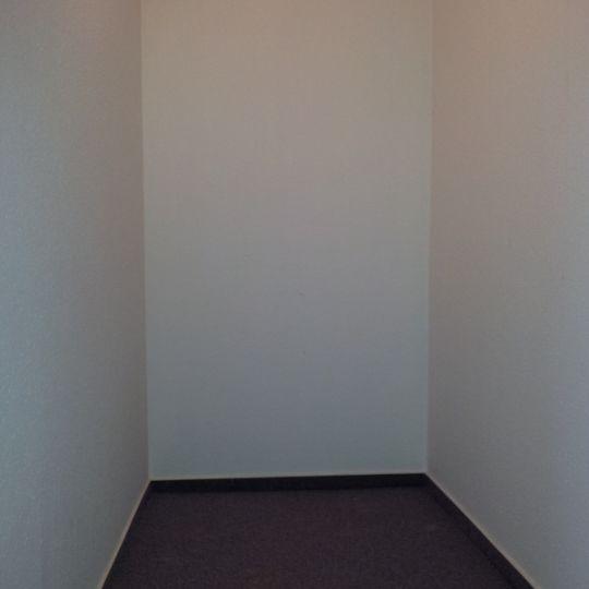Wohnung - Wohnung kaufen - Bild 1