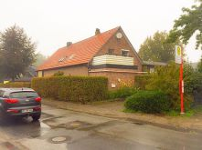 Mehrfamilienhaus in 							Tangstedt