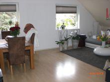Wohnung in Berlin  - Mariendorf