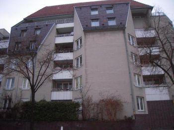 Erdgeschosswohnung in Berlin  - Zehlendorf