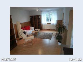 Wohnung in Erbach  - Ringingen