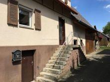 Wohngrundstück in Ettlingen  - Schluttenbach