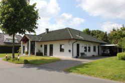 Sonstiges Haus in Edewecht  - Edewecht