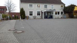 Etagenwohnung in Heikendorf  - Altheikendorf