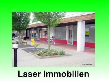 Ladenlokal in Braunschweig  - Braunschweig