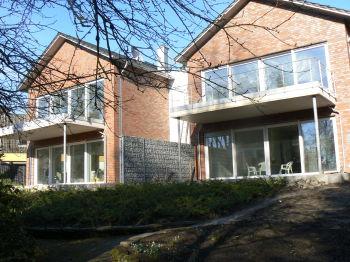 Erdgeschosswohnung in Coesfeld  - Coesfeld