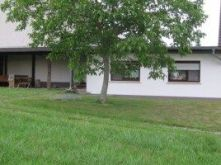 Etagenwohnung in Homberg  - Appenrod