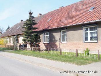 Doppelhaushälfte in Knorrendorf  - Kastorf