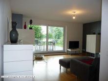 Wohnung in Leverkusen  - Hitdorf