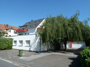 Bungalow in Maintal  - Dörnigheim