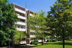 Wohnung in Dresden  - Gorbitz-Nord/Neu-Omsewitz