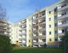 Wohnung in Dresden  - Leuben