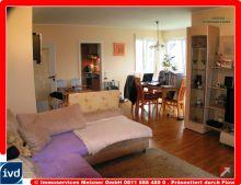 Wohnung in Bergkirchen  - Günding