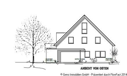 Wohnung in Rheda-Wiedenbrück  - Wiedenbrück