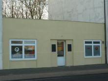 Ladenlokal in Wilhelmshaven  - Heppens