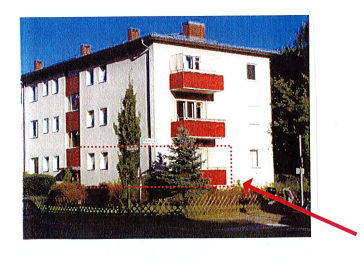 Reihenmittelhaus in Berlin  - Lankwitz