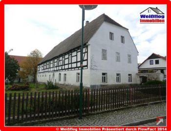 Sonstiges Haus in Priestewitz  - Kmehlen