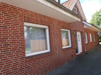 Sonstiges Haus in Rhauderfehn  - Westrhauderfehn