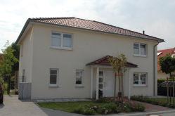 Einfamilienhaus in Auma-Weidatal  - Auma