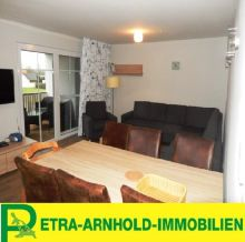 Wohnung in Stolpe auf Usedom  - Stolpe