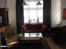 Wohnung in Köln  - Niehl