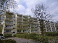 Wohnung in Berlin  - Alt-Hohenschönhausen