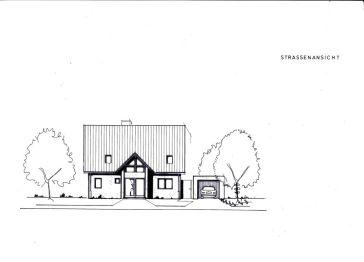 Zweifamilienhaus in Nettetal  - Lobberich