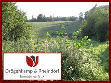 Sonstiges Grundstück in Leichlingen  - Witzhelden