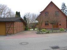Einfamilienhaus in Schönberg